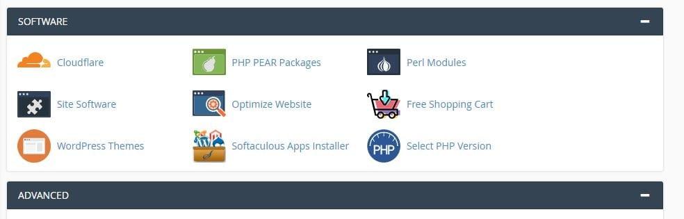 PHP-Version