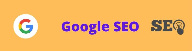 What Is Google SEO