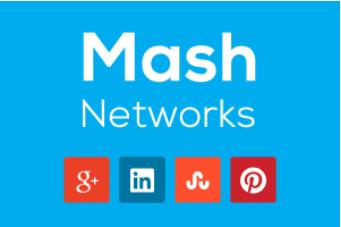 mash share
