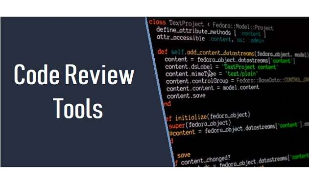 Code Review Tools For Developers